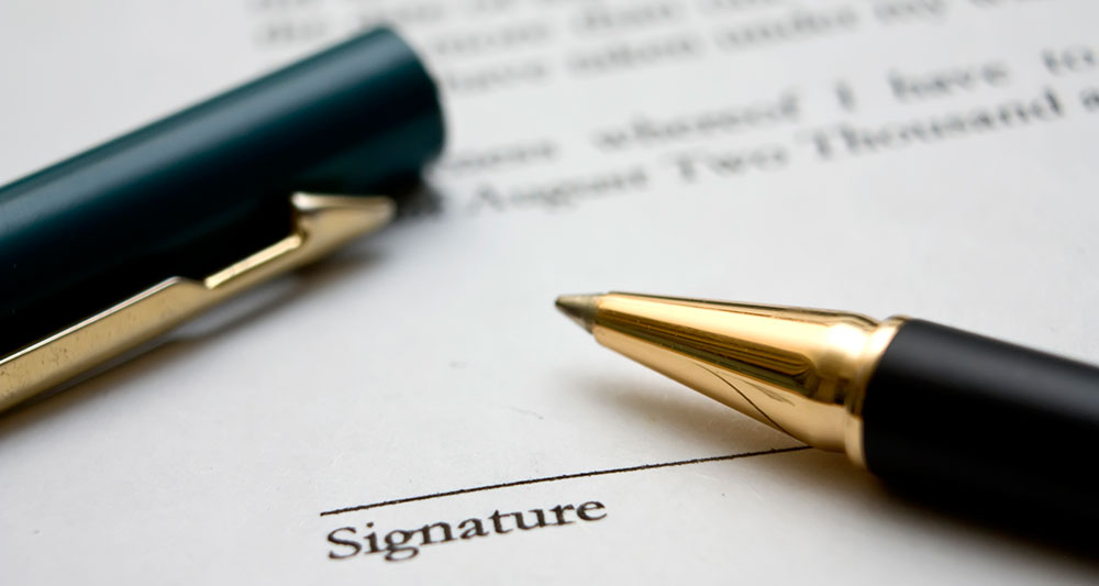 5 Reasons All LLC's Need an Operating Agreement