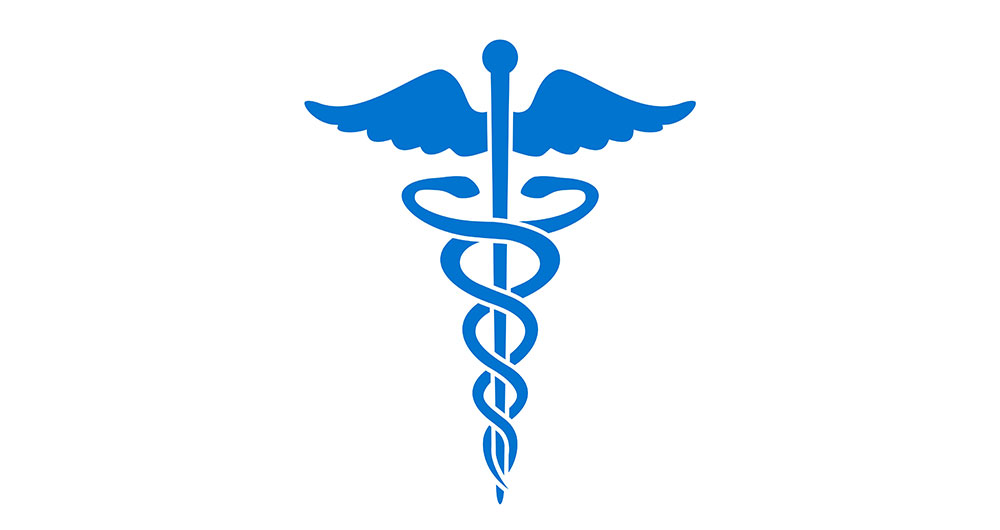 Workers Comp: Employee's Right to Select a Treating Physician