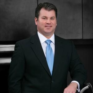 Charles-M-Kreamer