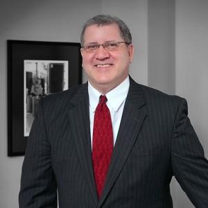Keith J. Landry