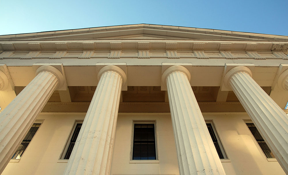 Texas Court Holds That Maritime Claims Are Removable To Federal Court