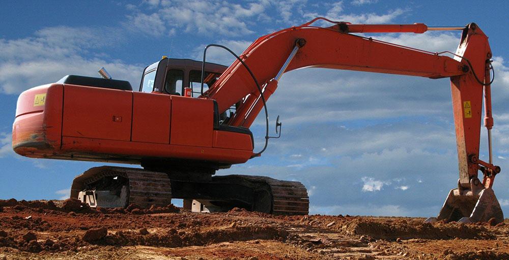 2013 Legislative Update: Louisiana Construction Law