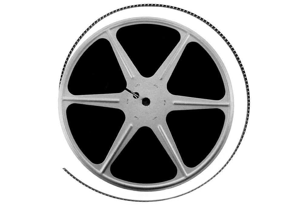 2013 Legislative Update: Louisiana Entertainment Tax Credits