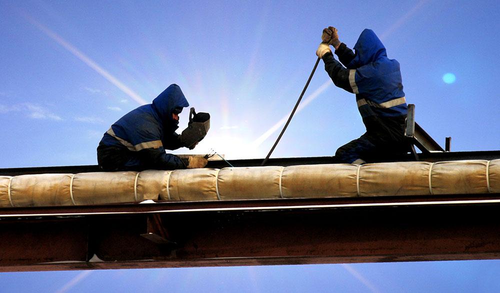 2013 Legislative Update: Changes to Louisiana Workers Compensation