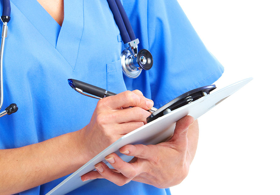 Second Injury Fund: When You Can Ask for an Employee's Medical History
