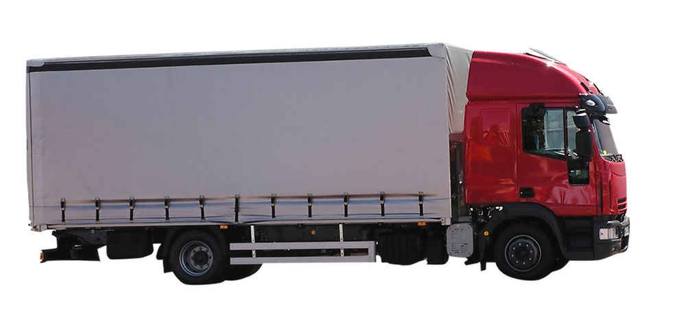 Anti-indemnity Provisions of Motor Carrier Transportation Agreements
