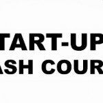 start-up crash course