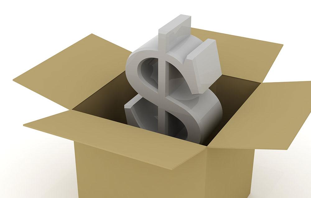 Fundera, New Site Helps Entrepreneurs Find Alternative Lending Options
