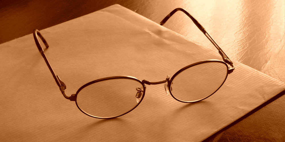 Think Twice Before Giving a Power of Attorney: It May Be Broader Than You Realize
