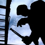 professional duty of contractor